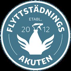 flyttstädningsakuten i norrköping